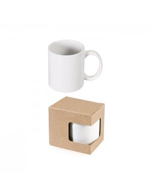 TAZZA SUBLI MUG BOX