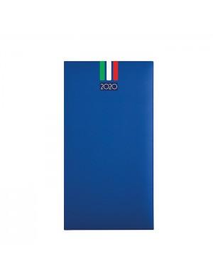 AGENDA ITALY SETTIMANALE